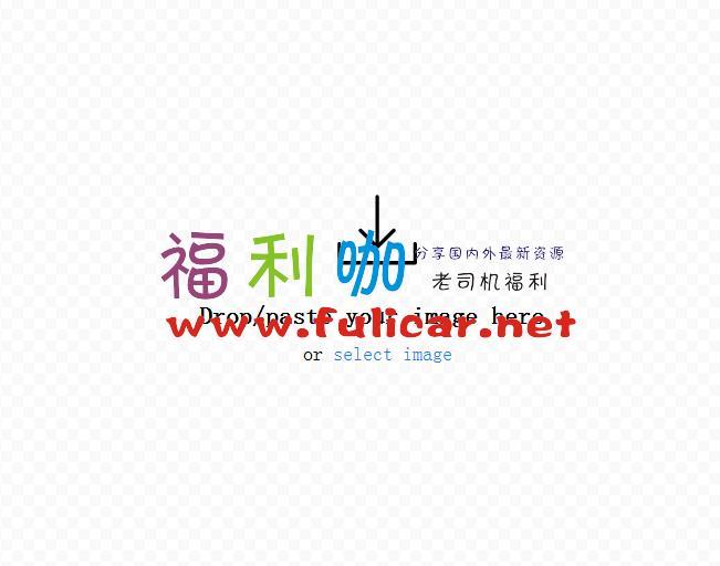 【网站】一个可在线给图片加马赛克的网站