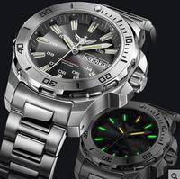 https://ae01.alicdn.com/kf/HTB17P30ndknBKNjSZKPq6x6OFXac/Yelang-Men-Tritium-T100-Light-Switzerland-ETA-Movement-25Jewels-DIVER.jpg