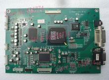 TLM2619 motherboard E/RSAG7.820.383A screen LC260W01A5KA