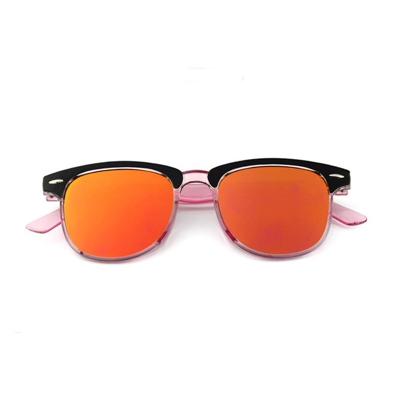Ljeto Klasične Ženske vintage sunčane naočale Oculos de sol Marka - Pribor za odjeću - Foto 5