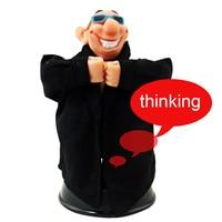 Adult Joke Toys Shocker Shock Adult Joke Toys Scary Stress Toys Anti Stress Gift Puchi Puchi