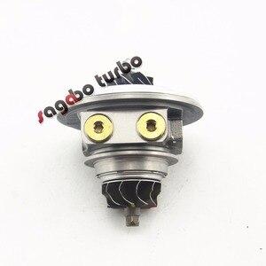 Image 2 - VW Turbocharger Chra for Volkswagen Touran 1.4 TSI 125Kw 53039880248 53039880150 53039880099 KKK Turbo Repair Kits 03C145701K