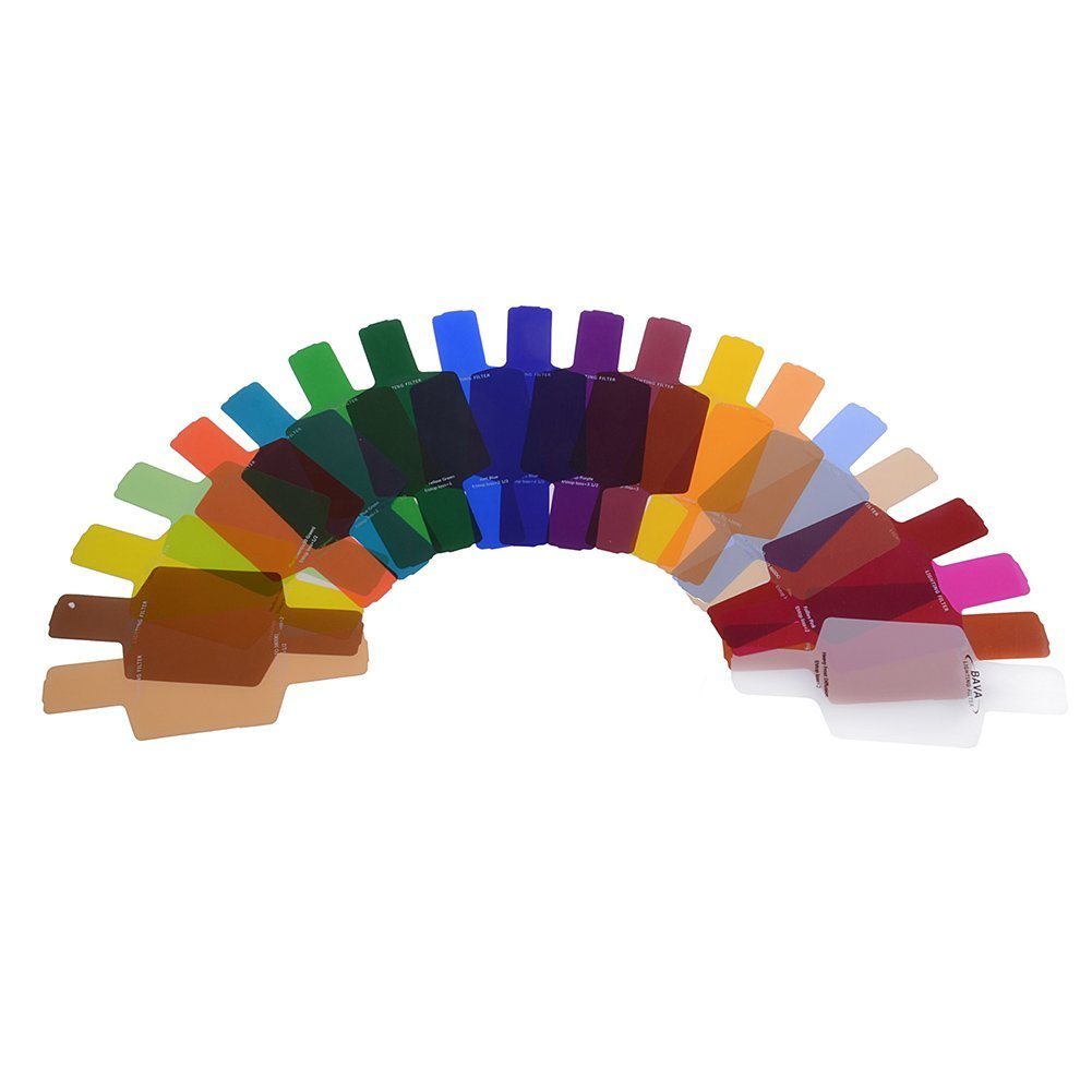 buy wholesale flash color gel from china flash color gel