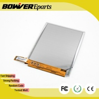 A 6 LCD Display E Ink Screen For Sony PRS T1 NOOK ED060SCE LF C1 ED060SCE