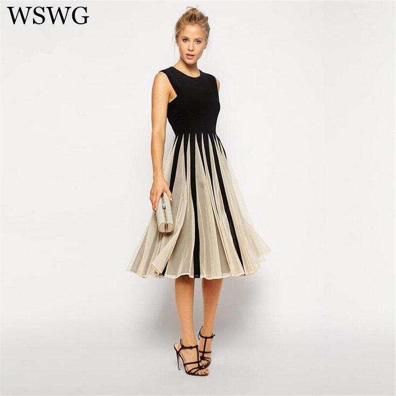 Online Get Cheap Modest Summer Dresses -Aliexpress.com | Alibaba Group