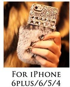 iphone-6-woman-3---Sherrman_12