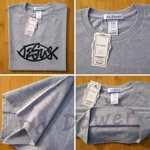 "Christian T Shirt ""Jesus"" Brand"