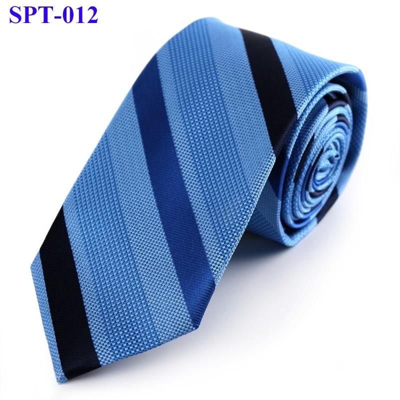 SPT-012