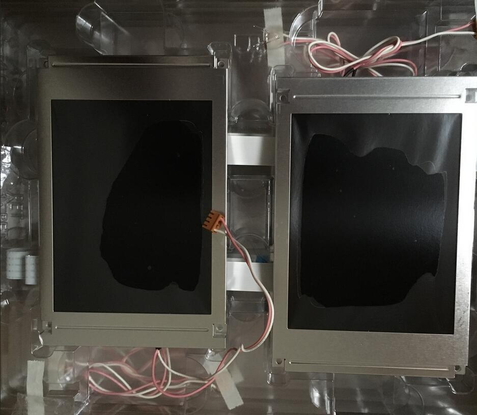 все цены на SX14Q004 5.7