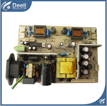 Working good 95% new original for LM004 REV: 3 power supply board REV: 2