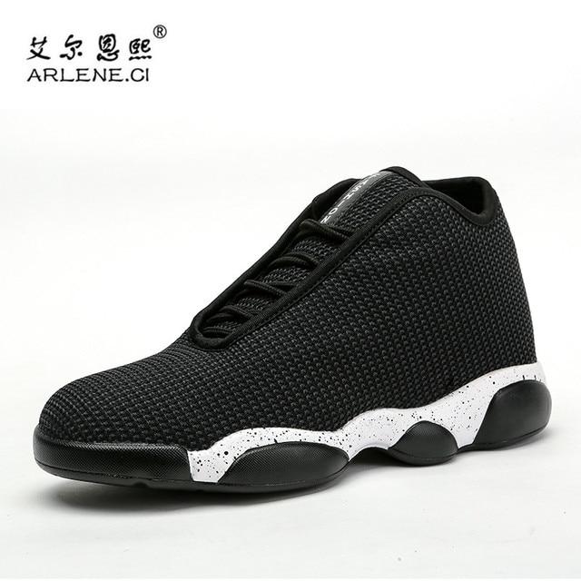buy popular 63835 70c9e Mannen-Vrouwen-Merk-Basketbal-Schoenen-Ademend-Hoge-Top-Air -Mesh-Gebreide-Koppels-Sport-Sneakers-Jordan-Heren.jpg 640x640.jpg