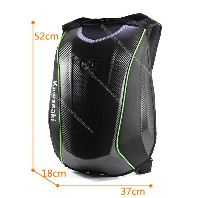 Popular Motorcycle Hard Backpack-Buy Cheap Motorcycle Hard ...