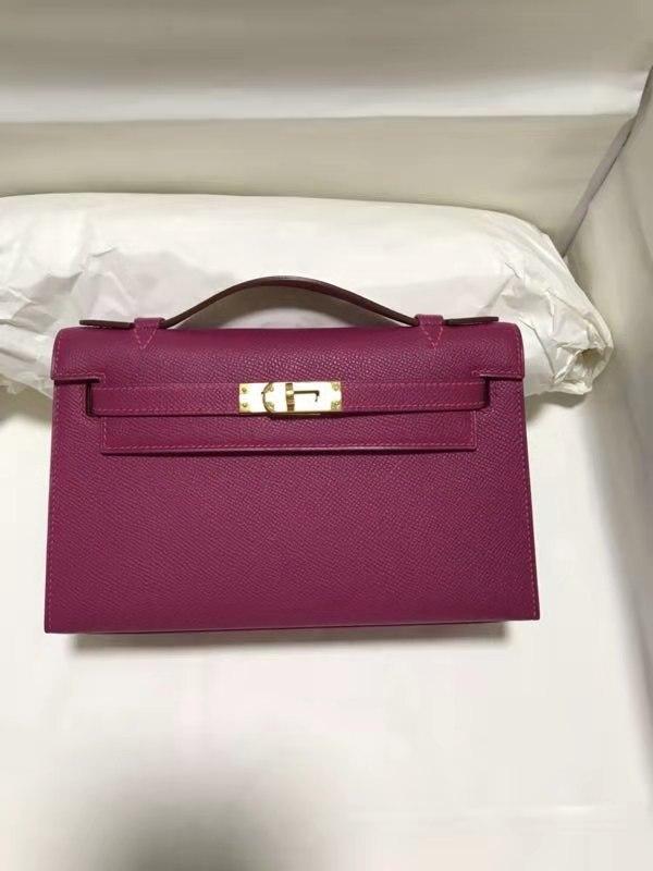 Handtaschen Taschen Designer Leder Echtem Runway Luxus Umhängetaschen Frauen 100 Für Marke Berühmte Wc0288 xIZfnqf