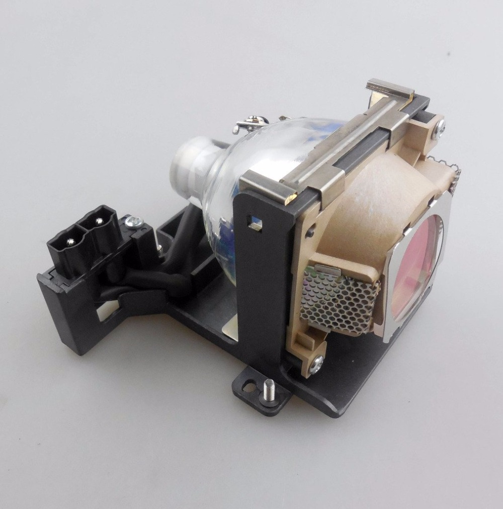 59.J8401.CG1  Replacement Projector Lamp with Housing  for  BENQ PB7110-PVIP / PB7210-PVIP / PB7230-PVIP / PE7100 / PE8250