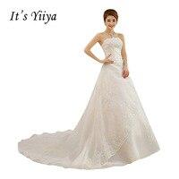 HOT Free Shipping White Princess Wedding Dress 2015 Plus Size Fashionable Wedding Dresses XXN001