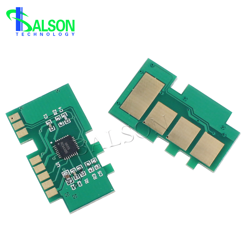 US $2 0 |106R02777 cartridge reset chip for xerox Workcentre 3215 3225  phaser 3260 toner chips Balson 3K-in Cartridge Chip from Computer & Office  on