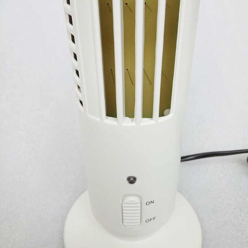 マイナスイオン空気清浄機空気清浄機イオナイザー Ionizator 陰イオン酸素バーホルムアルデヒド煙除去ダスト Pm2.5 白