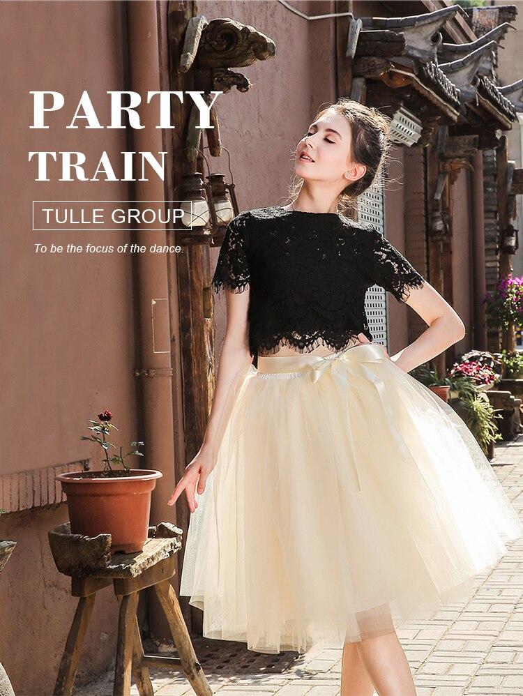 一款裙子_03