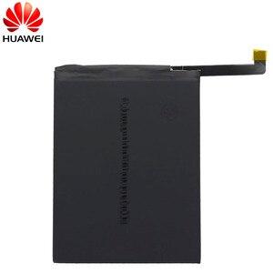 Image 3 - Hua Wei Original Phone Battery HB356687ECW For Huawei Nova 2 plus / Nova 2i / G10 / Mate 10 Lite 3340mAh Replacement Batteries