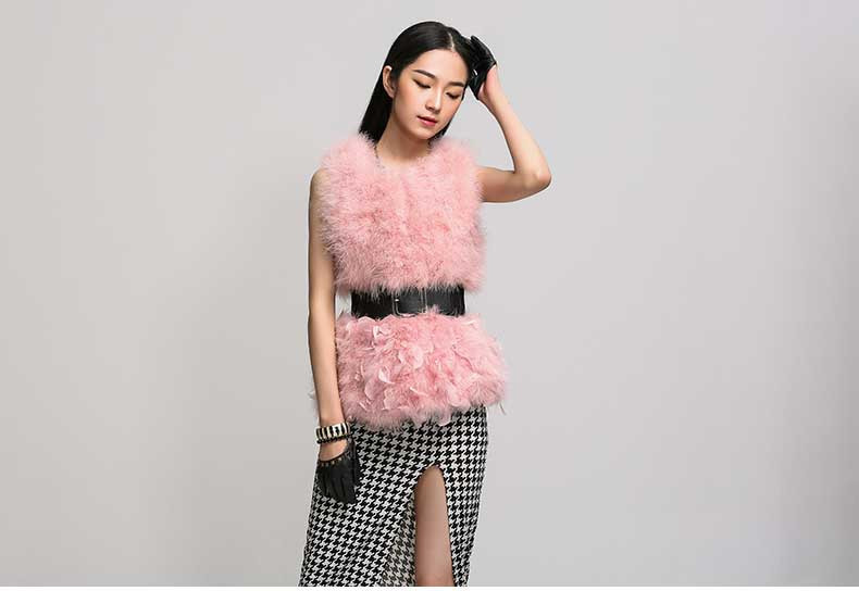 feather vest (24)