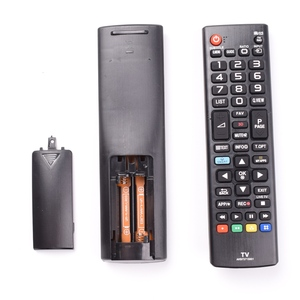 Image 5 - Remote Control Replacement For LG TV AKB73715601 55LA690V 55LA691V , High Quality LG TV Controller