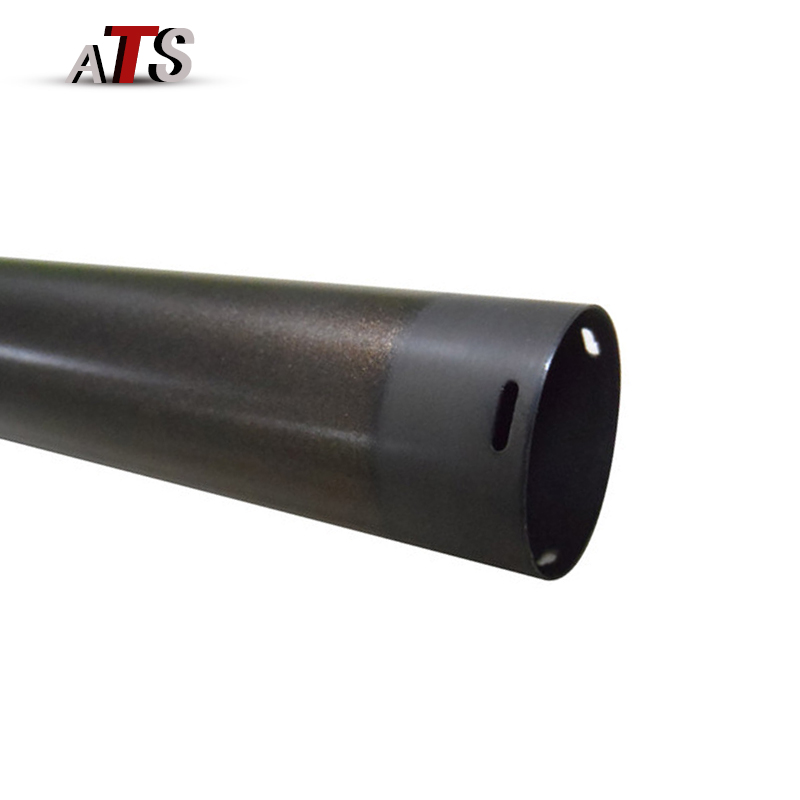 Heat Upper Fuser Roller For Kyocera Taskalfa 420i 520i KM3035 KM3050 KM4035 KM4050 KM5035 KM5050 FS9120DN FS9520DN Copier Parts