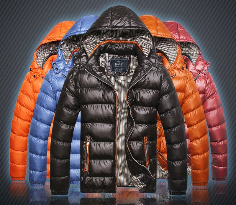 HTB17PH0XhD1gK0jSZFKq6AJrVXaR New Winter Jacket men 6XL 7XL 8XL Casual Mens Jackets And Coats Outwear cotton padded Parka Men windbreaker hooded Male Clothes