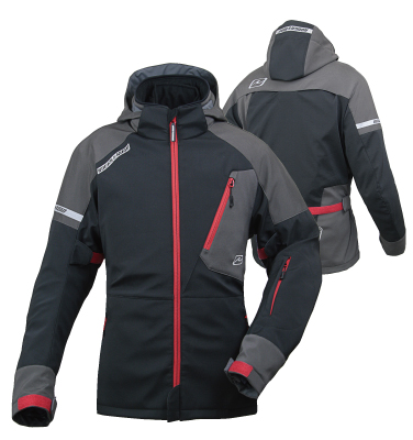 New arrival  Rough & road RR7682  waterproof All Season motorcycle  Jacket Racing Clothes winter jacket пена монтажная mastertex all season 750 pro всесезонная