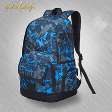цены на Men Leisure Backpacks Laptop A Bag Women Backpack Student A Bag Tide Oxford Mochila Mujer School Bags For Teenage Girls Backpack  в интернет-магазинах
