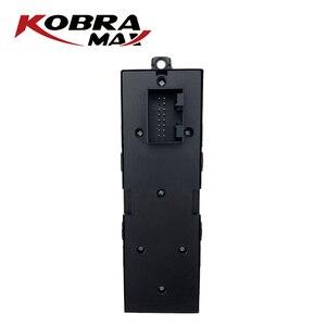 Image 3 - KobraMax левый передний переключатель 1GD959857D подходит для Volkswagen Seat автомобильные аксессуары