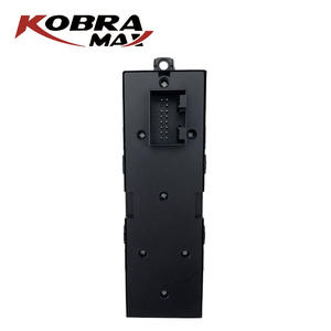 Image 3 - KobraMax Left Front Switch 1GD959857D Fits For Volkswagen Seat Car Accessories