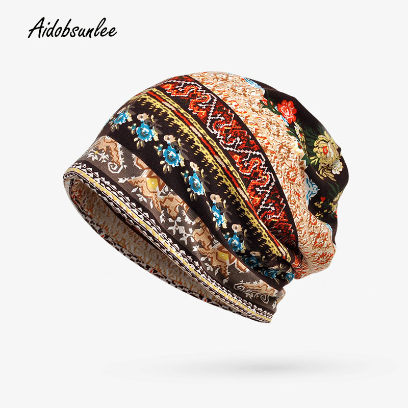 2017 Caps For Men Women Hats Ladies Thin Camouflage Flower Hip Hop Hats Cap Mask Hat Scarf Male Female Hat Autumn Breathable nducjsi autumn scarf knitting wool cap 2017 unisex new hip hop male and female hat summer korean tide casual piles men women hat