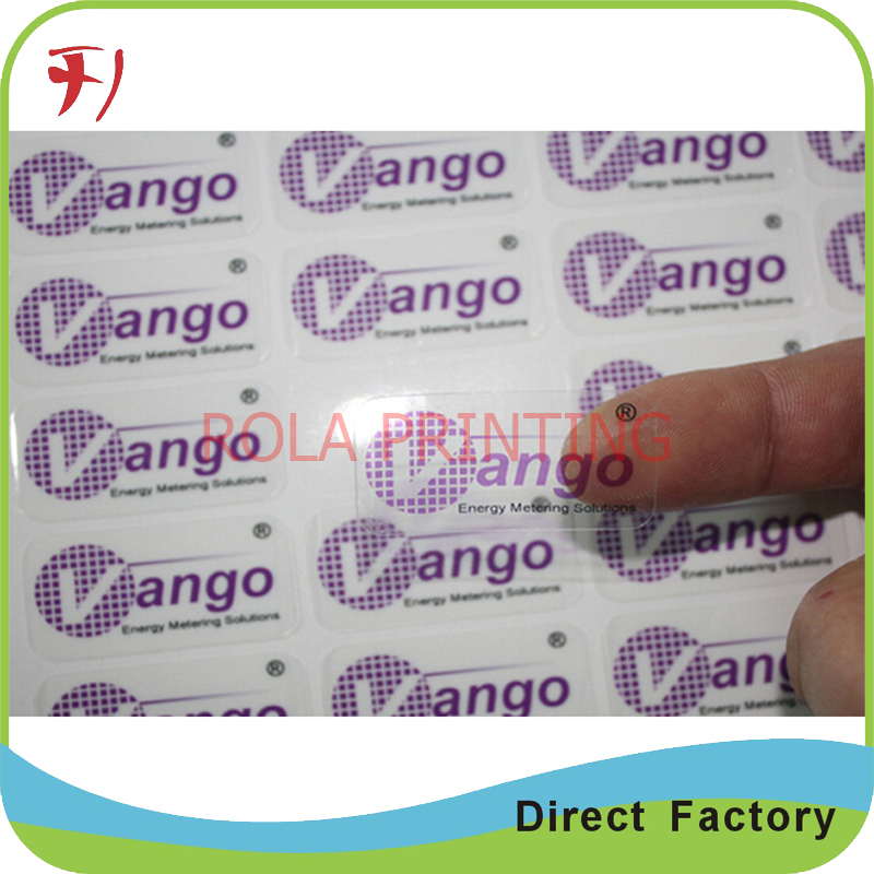 Custom Barcode Stickers PromotionShop For Promotional Custom - Custom vinyl stickers for promotion
