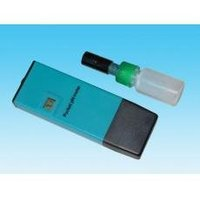 Pen type pH meter 0~14.0 Resolution:0.1 changable Probe Free shipping wholesale and retail