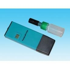 ФОТО Pen type pH meter 0~14.0 Resolution:0.1 changable Probe Free shipping wholesale and retail