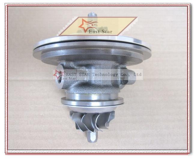 K03-0015 53039880015 53039700015 Turbo CHRA Cartridge Turbocharger Core For Audi A3 VW Volkswagen Bora Golf IV 1.9L TDI AGR (3)