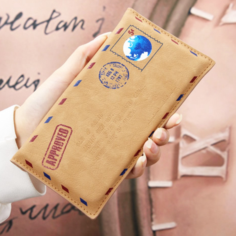 Fashion Envelope Phone Cases For samsung galaxy a5 2016 s7 edge j7 PU Leather Holster Bag For Multi Phone Model 5.5 inch Below