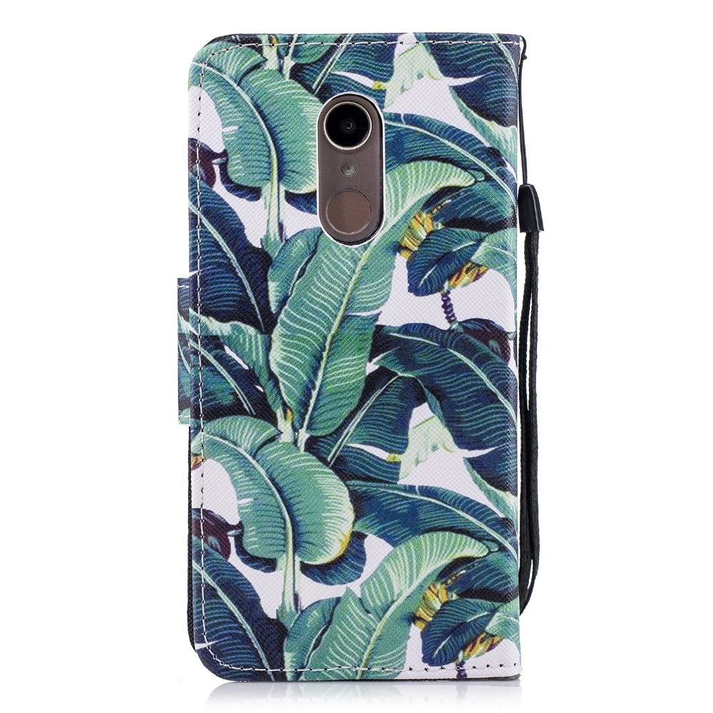 For Xiaomi Redmi 5 Case (56)