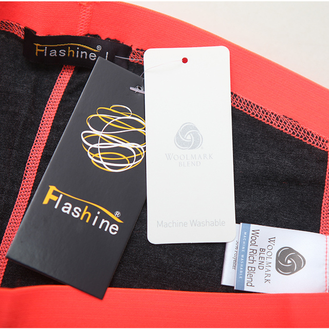 Women's 60% Merino Wool Sports Set Outdoor Hiking Merino Wool Top and Bottom Soft Wicking Breathable Anti-Odor Euro Size 5