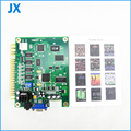 Jamma 60 in 1 Classical Game PCB for Cocktail Arcade Machine or Up Right arcade game machine 1 pcs free shipping