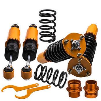 Coilover Kit per Mazda Mazda6 2003-2007 Ammortizzatore Coilovers Sospensione Struts