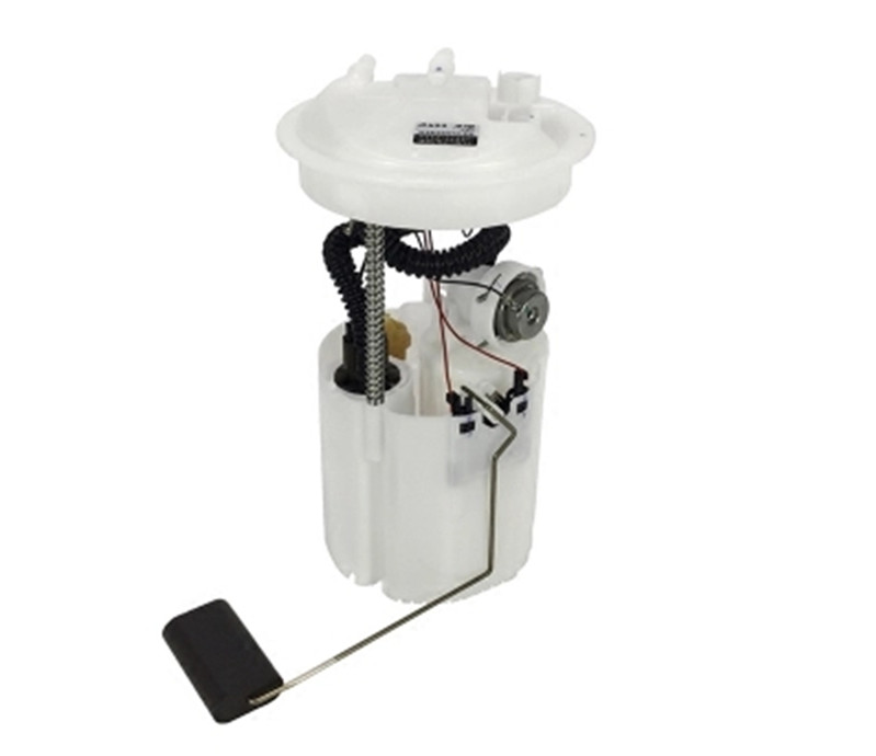 Fuel Pump Module Assembly 31261543 Fits Volvo S40 II MS V50 MW