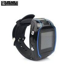 S mart w atch GPS Tracker GSM Quad Band GPRS GPS Watchติดตามดูสมาร์ทนาฬิกาข้อมือสำหรับเด็กเด็กผู้สูงอายุ10ชิ้น/ล็อต