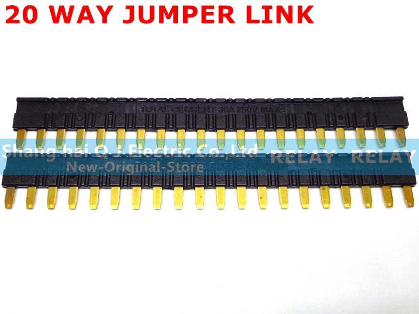 41F-1Z-C2-1 HF41F 24-ZS 12-ZS 5V 12V 24V 230V 6A 1CO ince/SSR röle montajı vidalı soket ile LED gofret röle