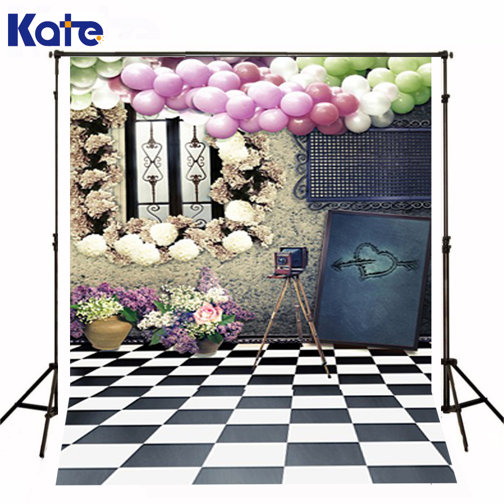 200Cm*150Cm Backgrounds Camera Photography Photo Camera Photography Backdrops Photo Lk 1475 300cm 200cm about 10ft 6 5ft backgrounds wood frame windows papered photography backdrops photo lk 1583