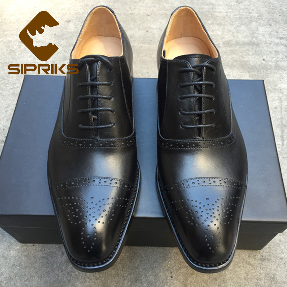 Sipriks mens goodyear welted oxfords shoes elegant mens blue tuxedo shoes italian handmade mens wedding shoes boss dress shoes luxury bespoke goodyear welted shoes elegant mens dress shoes italian unique boss wingtips shoes italian grooms wedding shoes