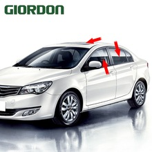 Universal power window system Automatic window five Windows Closer equipment auto parts automotive safety system V686WR