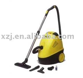 germany karcher water filtration vacuum cleaner ds5500 - Vacuum Cleaners With Water