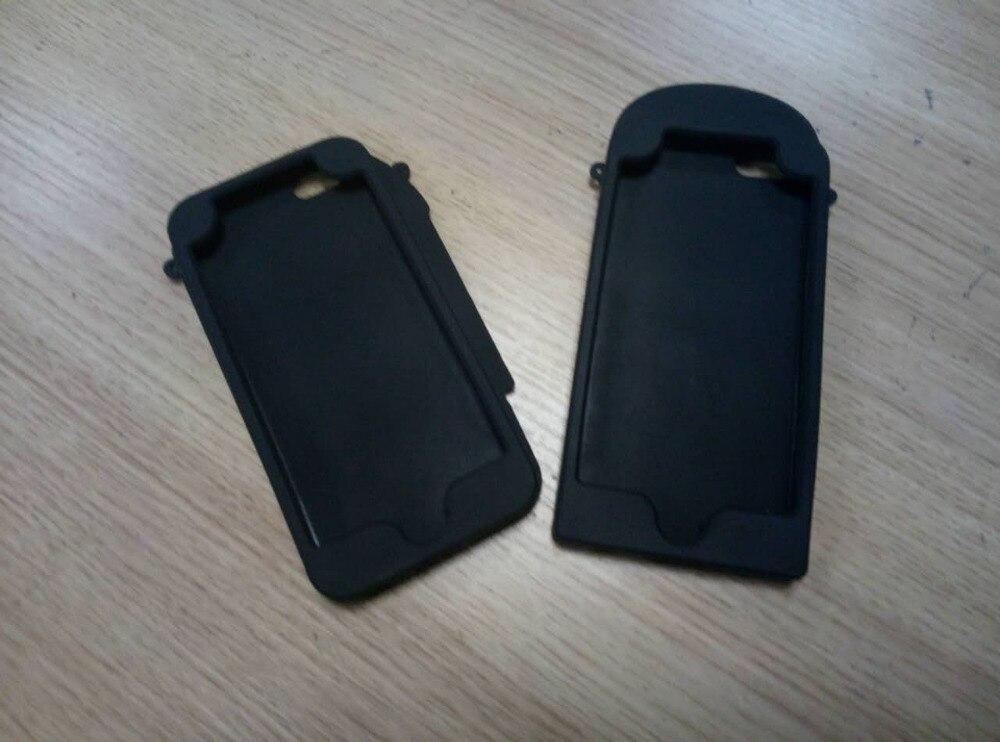 coque iphone 6 dubai