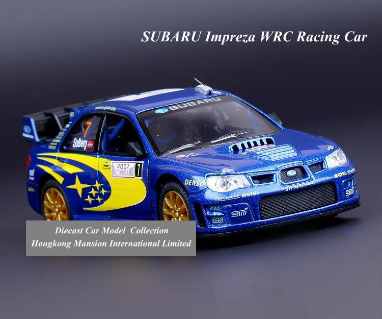Popular Subaru Car Models Buy Cheap Subaru Car Models Lots From
